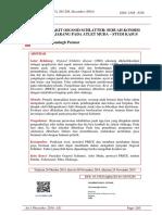 JURNAL ORTHO 2.docx