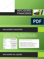 INDICADORES FINANCIEROS.pptm