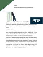 Las ventajas y desventajas de la financiación a corto plazo.docx