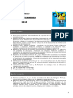 OPQ Temario Nivel Intermedio2019