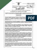 DECRETO 581 DEL 04 DE ABRIL DE 2017.pdf