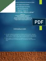 Nombres en Latín, Hebreo y Griego.pptx
