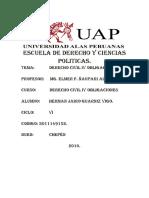 derecho-civil-obligaciones.docx
