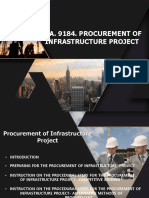 PROCUREMENT_OF_INFRASTRUCTURE_PROJECTS.pptx