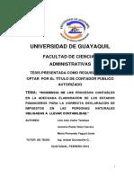 TESIS_PROCESOS_CONTABLES (1).pdf