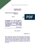 Metrolab Industries, Inc. vs. Roldan-Confesor, G.R. No. 108855, February 28, 1996, 254 SCRA 182.pdf