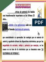 CAP 1_VIRTUAL_25042019.pdf