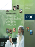 Invertir en la diversidad cultural.pdf
