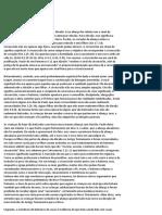 BaTISMO INFANTIl 21jul2019.docx