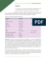 Diabetes caso clinico.pdf