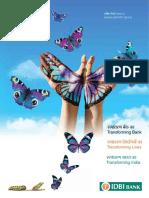 IDBI-Bank-AR-2015-16.pdf