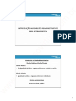 1464961771_29168_introducao_ao_dir_administrativo.pdf