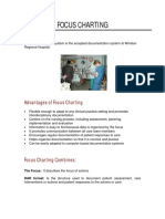 Focus Charting Review.pdf