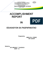375348071-Accomplishment-Report-in-ESP.docx