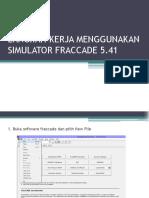Langkah-Langkah Menggunakan FRACCADE.pptx