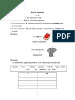 EL ARTICULO A Y AN.pdf