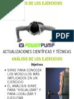 Analisis_de_los_Ejercicios_3 (1).pdf