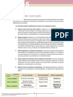 Economía._1º_bachillerato_----_(Pg_78--90)