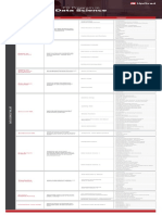 DS_program Curriculum (1)