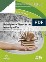 LA_1255_140518_A_Principios_tecnicas_investigacion_Plan2016.pdf