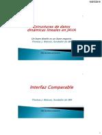 7 2 Interfaz Comparator-convertido