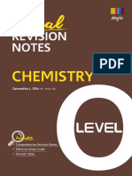 Topical Revision Notes Chemistry O Level ( PDFDrive.com ).pdf