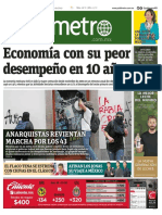 20190927_publimetro.pdf