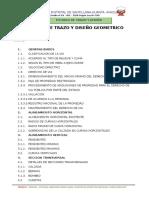 5.2 TRAZO Y DISEÑO VIAL.doc