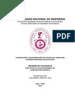 sandoval_sj.pdf