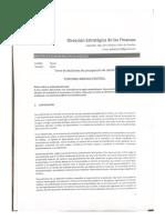 Documentos Escaneados (2)