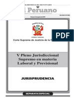 v-pleno-jurisdiccional-supremo-en-materia-laboral-y-previsio-separata-especial-v-pleno-jurisdiccional-supremo-laboral-y-previsional-1550981-1.pdf