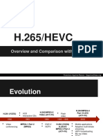 235589876-H265-HEVC-Overview-and-Comparison-With-H264-AVC.pdf