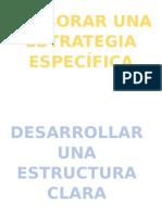 TALLER DE DESARROLLO PARCIALño.docx