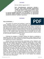 Samahan_ng_mga_Progresibong_Kabataan_v..pdf