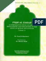 FiqhAlZakah-Vol-I.pdf