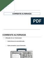 Medição Corrente Alternada.pptx