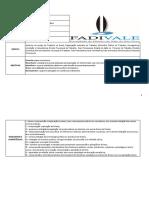 DIREITO-PROCESSUAL-DO-TRABALHO-I.pdf