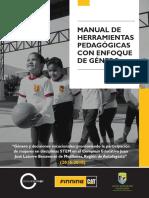 Manual-de-Herramientas-Pedagogicas-con-Enfoque-de-Genero.pdf