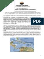 subregiones estratégicas