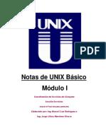 Modulo_I_unix.pdf