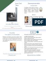 33_dias_consagracion_ninos.pdf