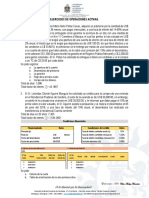 EJERCICIO PARA PRACTICAR.pdf