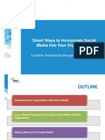 20180728135850D3644_3-4 Smart Ways to Incorporate Social Media into Your Organization.pptx