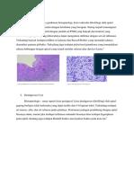 Histopatologi Kista