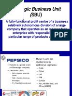 8 SBU, BCG, PLC (2).pdf