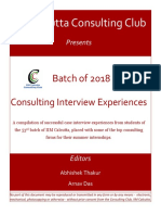 IIMC 53rd Batch Consulting Interview Experiences-1