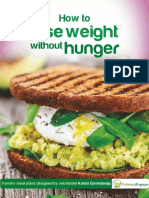 Calories without Hunger.pdf