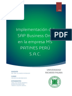 PROYECTOS INFORMATICOS ORELLANA-RIVERA-TAMAYO.pdf