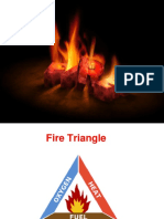 Fire and Safety (1)