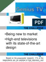 Genius-TV